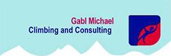 Gabl Michael